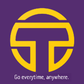 Taxila icon
