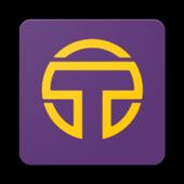 Taxila Driver icon