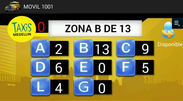 SERDICOR V2 apk screenshot