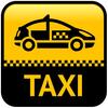 Online Taxi Booking - User App -TripMegaMart biểu tượng