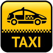 Online Taxi Booking - User App -TripMegaMart icon