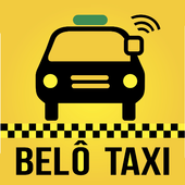 Belô Táxi icon