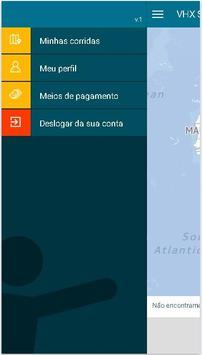 VHX Service apk screenshot