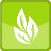 Resep Herbal TazakkaGroup icon