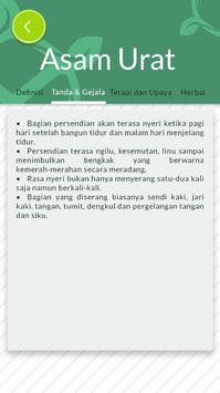 Resep Herbal TazakkaGroup screenshot 17