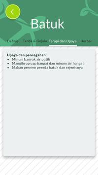Resep Herbal TazakkaGroup screenshot 12