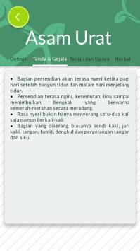 Resep Herbal TazakkaGroup screenshot 4