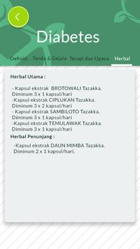 Resep Herbal TazakkaGroup screenshot 6