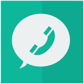 الواتس اب الجديد - Simulator icon