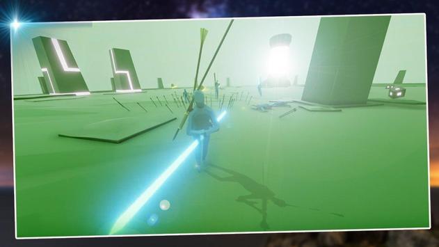 Totally Epic New Simulator Battle スクリーンショット 1