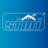 Simi Movil 1.1 icon