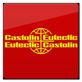 Eutectic-Chapisco icon
