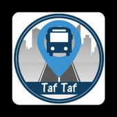 TafTaf icon