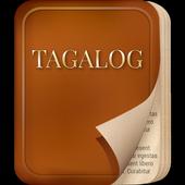 Tagalog Bible, Ang Biblia icon