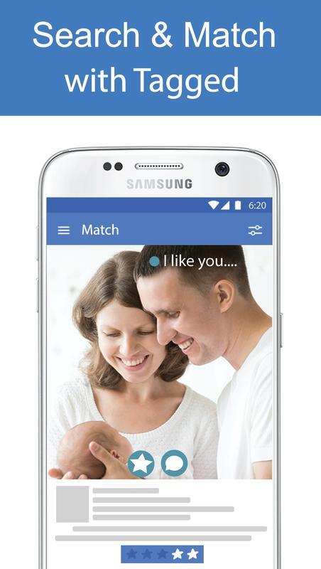 Dating website canada