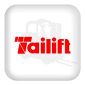 台勵福報價系統 台励福报价系统 Tailift System icon