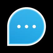 Telegreat icon