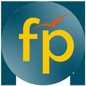 Tajamar FP icon