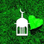 Takbir Idul Fitri Mp3 icon