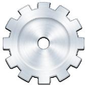点検管理の匠タブレット(試用版) icon