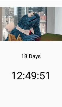 2019 Countdown screenshot 2
