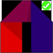 |Mobdro| icon
