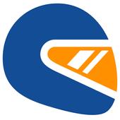 Talabino Driver icon