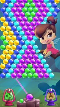 Fairytale Bubble screenshot 4