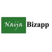My Biz App icon