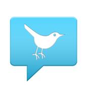 TallTweetPost icon
