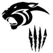 LdWas icon