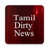 Tamil Dirty Stories + News icon