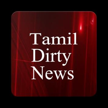 Tamil Dirty Stories + News poster