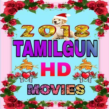 new tamil movie download 2018 tamilgun