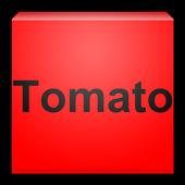 Tamil Samayal Tomato icon