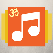 Tamil Spiritual Songs-icoon