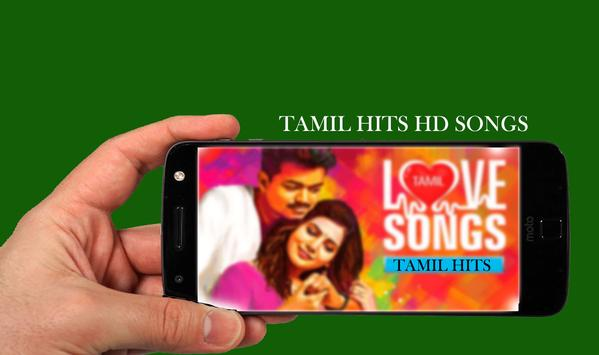 Tamil TV- Live TV channels,shows,songs HQ2 0guide 8 2 (Android