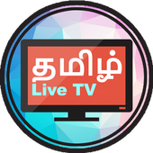 Tamil TV - News, Serial & guide Shows icon