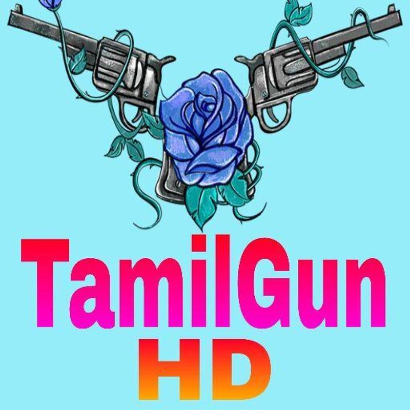 Tamilgun-Hd New Tamil Movie For Android - Apk Download-5794