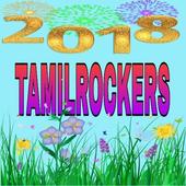 TamilRocker-2018 For Tamilrockers Tamil New Movies icon