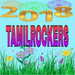 TamilRocker-2018 For Tamilrockers Tamil New Movies APK