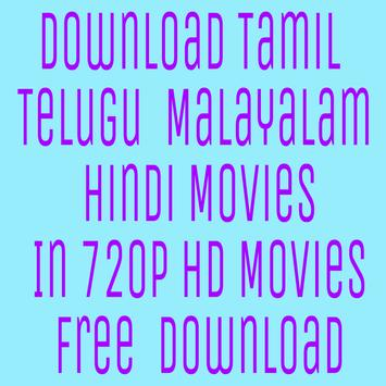 tamilrockers 2018 movie download hollywood