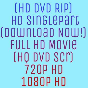 TamilRocker-2018 For Tamilrockers Tamil New Movies screenshot 2
