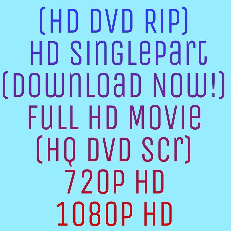 Tamil movie 2019 download tamilrockers hd telugu