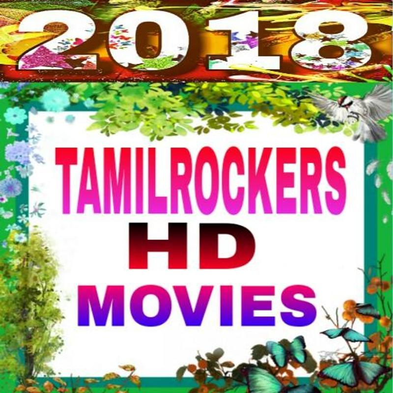 Tamilrocker2018 Hd Tamil New Movies Tamilrockers For Android - Apk Download-9073