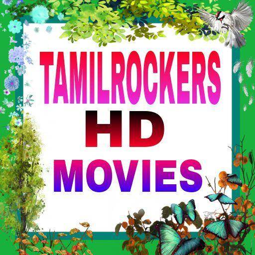 TamilRocker:2018 HD Tamil New movies Tamilrockers for