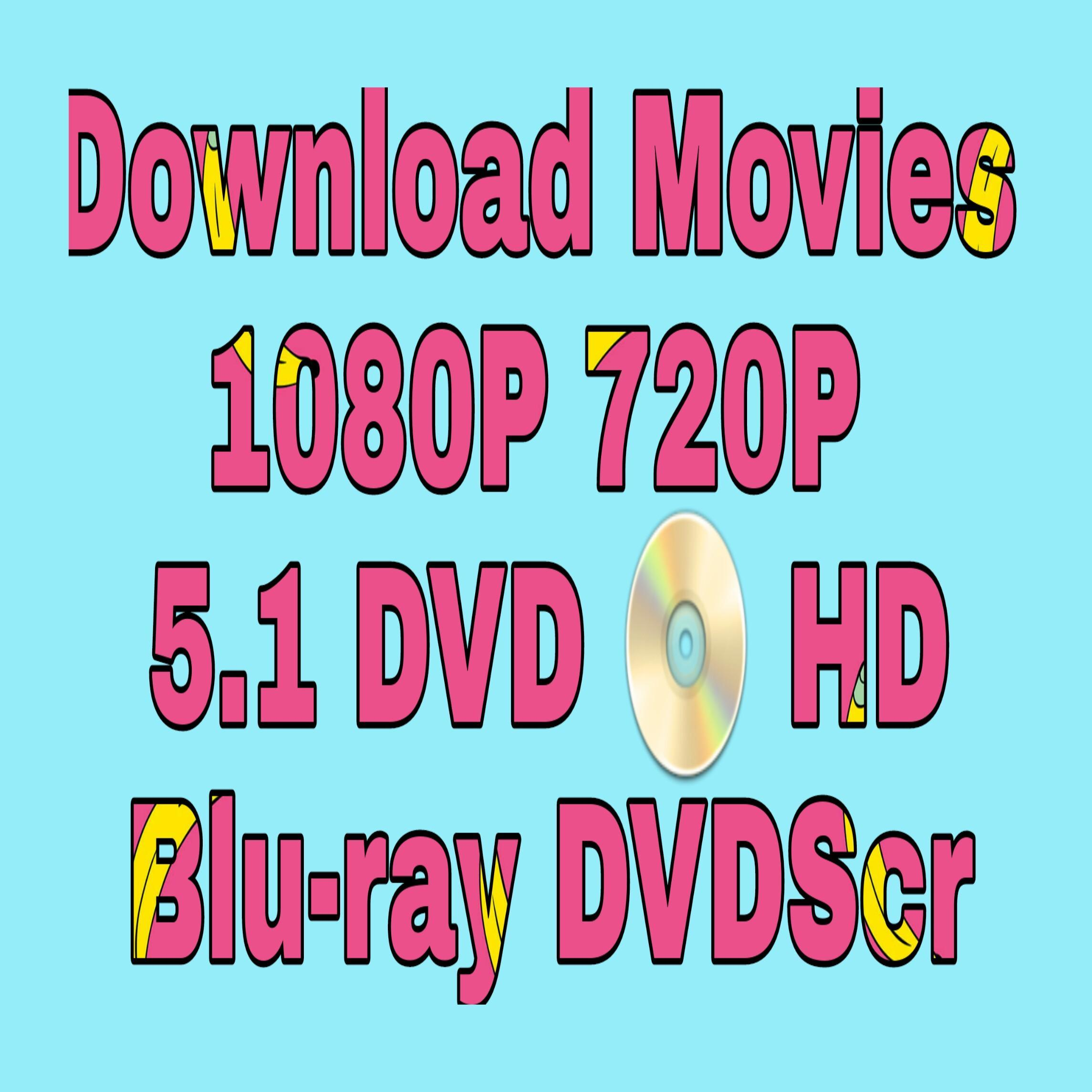 tamilrockers utorrent movie download 2017