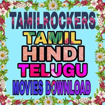 telugu movies hindi 2018 download tamilrockers