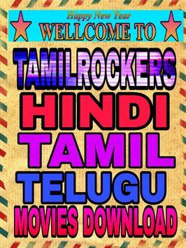 tamilrockers new telugu movies download hd