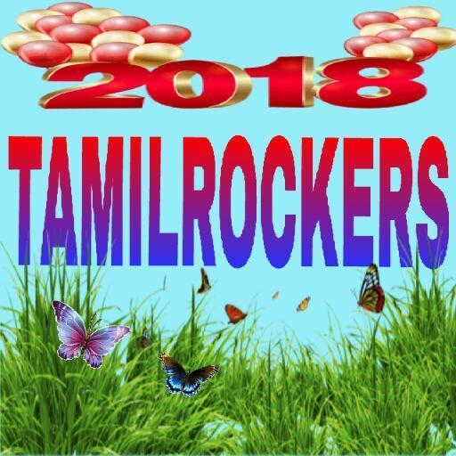 🌷 Rangasthalam (2018) full movie download online